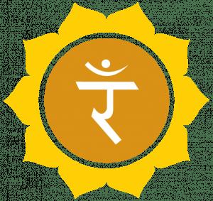 3rd third chakra solar chakra